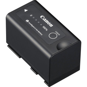 canon_4587b002_bp_955_lithium_ion_battery_pack_684203