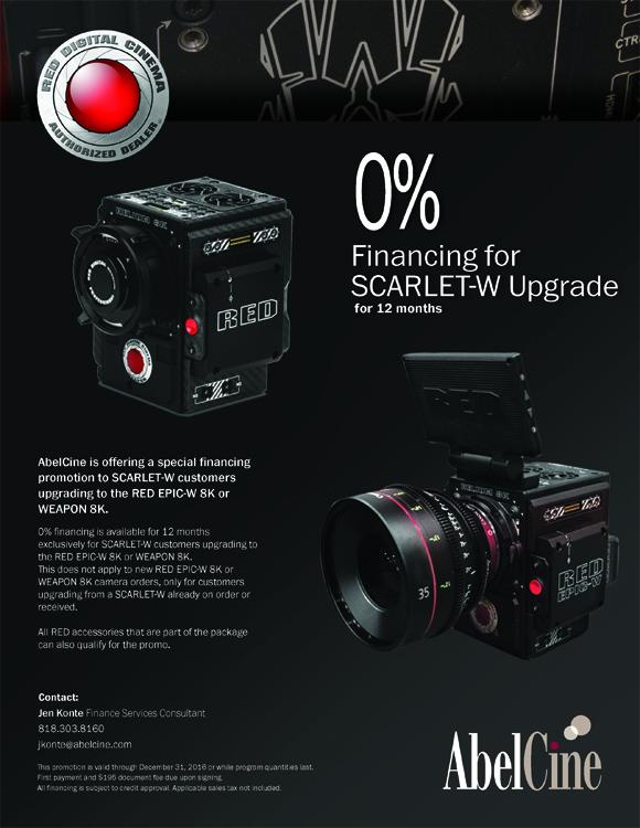 RED_SCARLET-upgrade-101816.indd