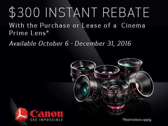 640-300-prime-lens-jpg