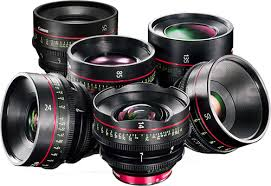 canon-cinema-eos-prime-lenses