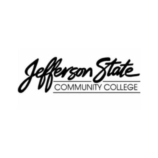 Jul 5, defense acquisition dissertation - (united states) - stellamariscolegio psy