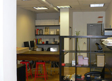 $350/month Desk rental in a Creative Shared Office