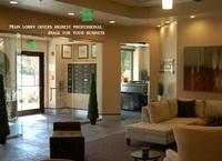 Antico Business Center