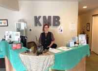 Kinetic Mind Body Wellness Center