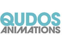 Qudos Animations