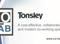 Co-HAB Tonsley