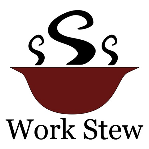 Work Stew Podcast