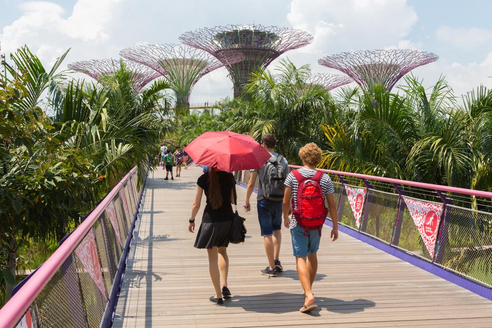 Singapore Flyer_328591178
