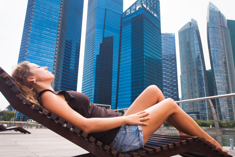 relax-singapore_230273788