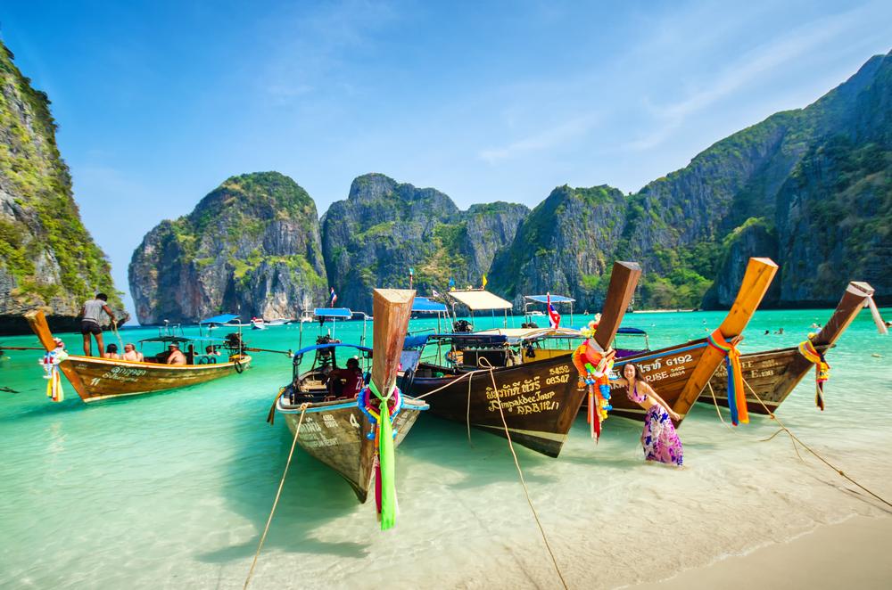 phuket_250098484