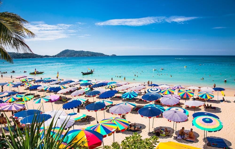 Patong beach_386187769
