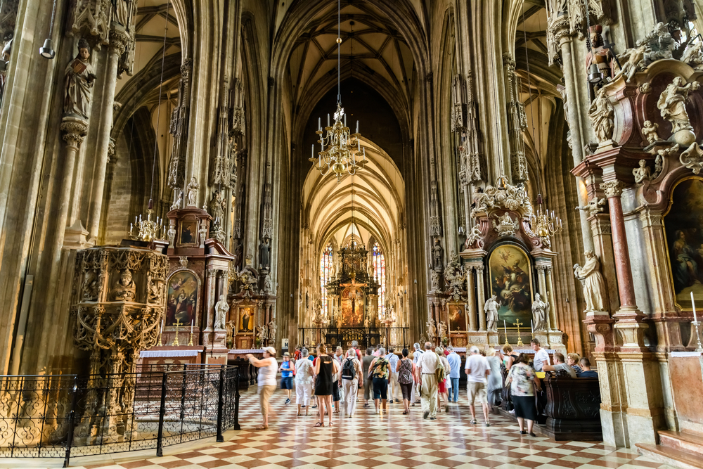 Saint Stephen Cathedral_324062849