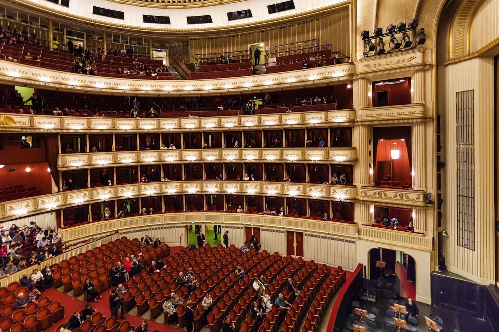 Vienna State Opera House_332742719