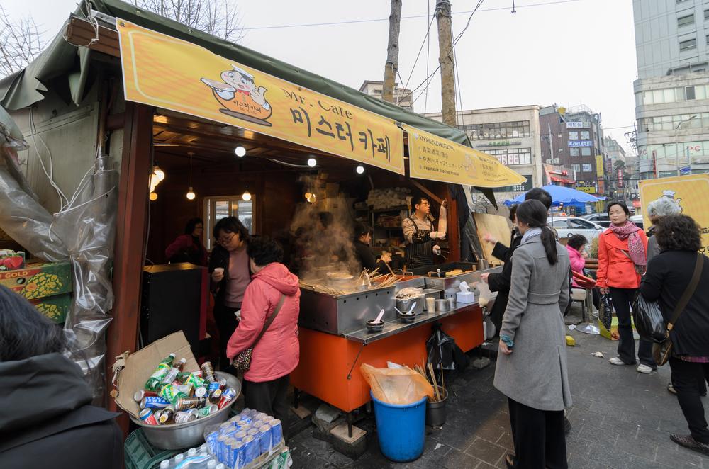 Nam Dae Mun Market_146637593
