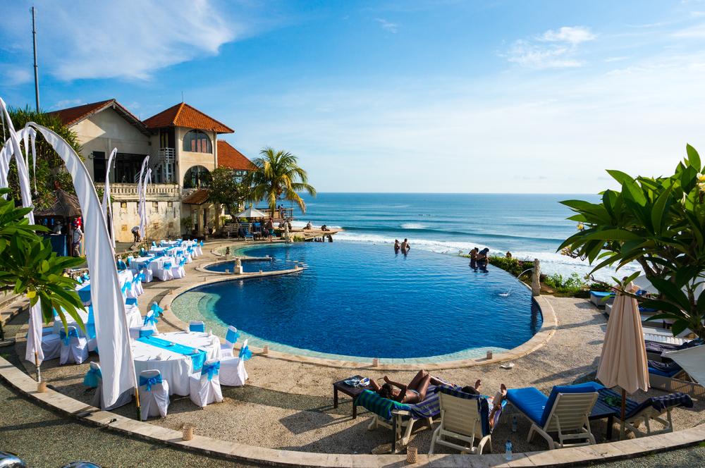 Blue Point Hotel_322643003
