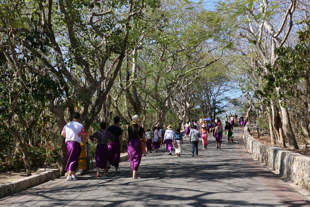 Pura Uluwatu Temple_318226181