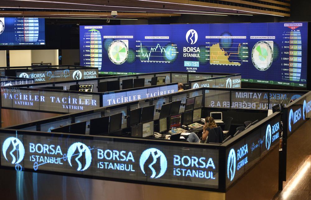 Istanbul Stock Exchange_324338573