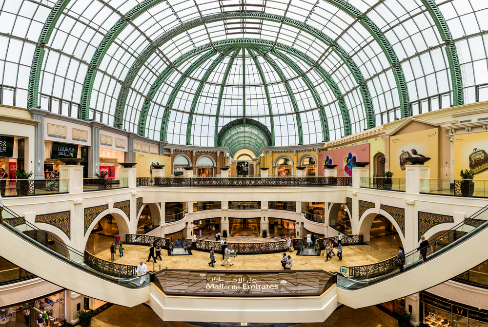 Mall of the Emirates_139864447