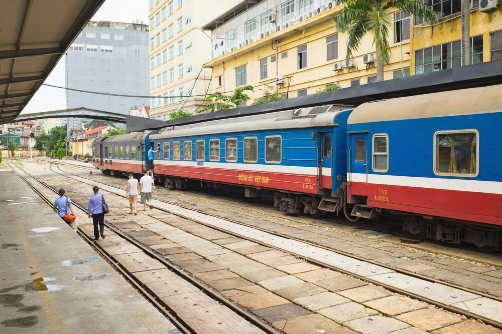 Vietnam Railways_330816134