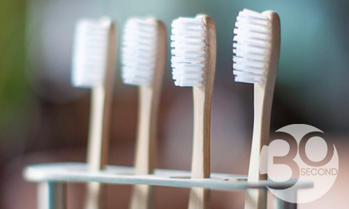 Use Your Toothbrush To Get Rid Of Alzheimer's? (Here's How) 2