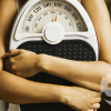 3 Unexpected Pressure Points That Trigger Weight Loss