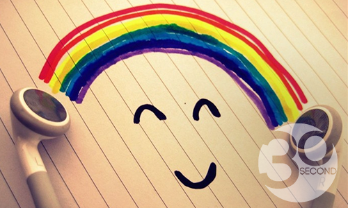 3 Simple Brain Games That Instantly Make You Feel Happier - with logo