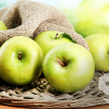 the-unusual-link-between-apples-and-headaches