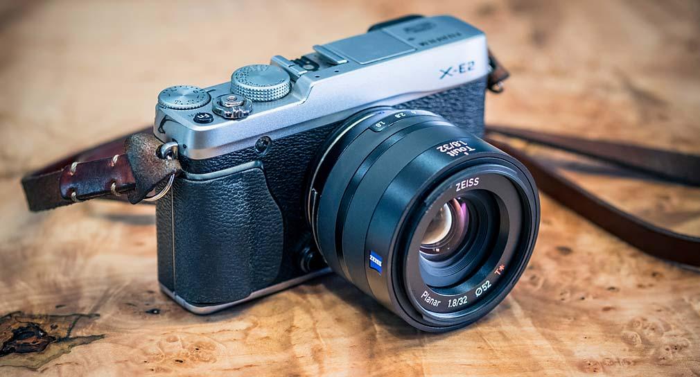 Cassel Bear Photo Video Services
