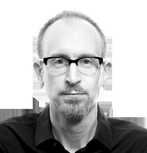 Jesse R. Ewing, Art Director