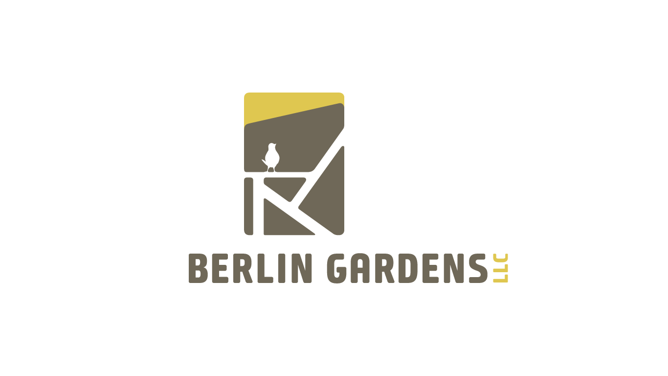 ... Chair Carried The Message Forward With A Creative Design Style That Is  Easily Applied To Each Piece Of Outdoor Furniture Berlin Gardens Produces.
