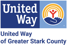 United Way of Greater Stark County
