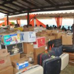 May-2013-Supplies-to-Ivory-Coast.jpg.w300h233