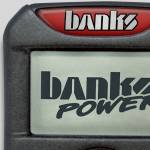 Banks AutoMind update