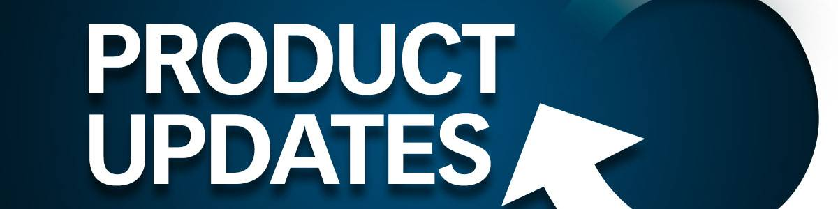 Product Updates and Software Downloads