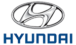 Best-And-Newest-Hyundai-Logo-Hyundai-logo-High-Definition