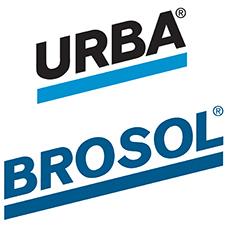 Logo Urba-Brosol