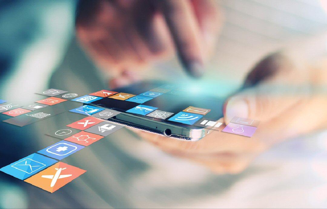 tips de tecnología para tu negocio