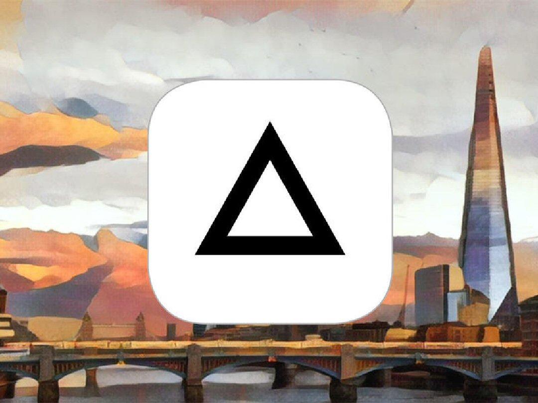 Las 5 mejores apps del mes - prisma