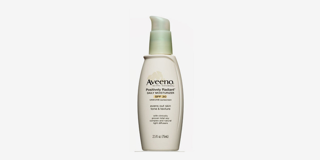moisturizers-aveeno