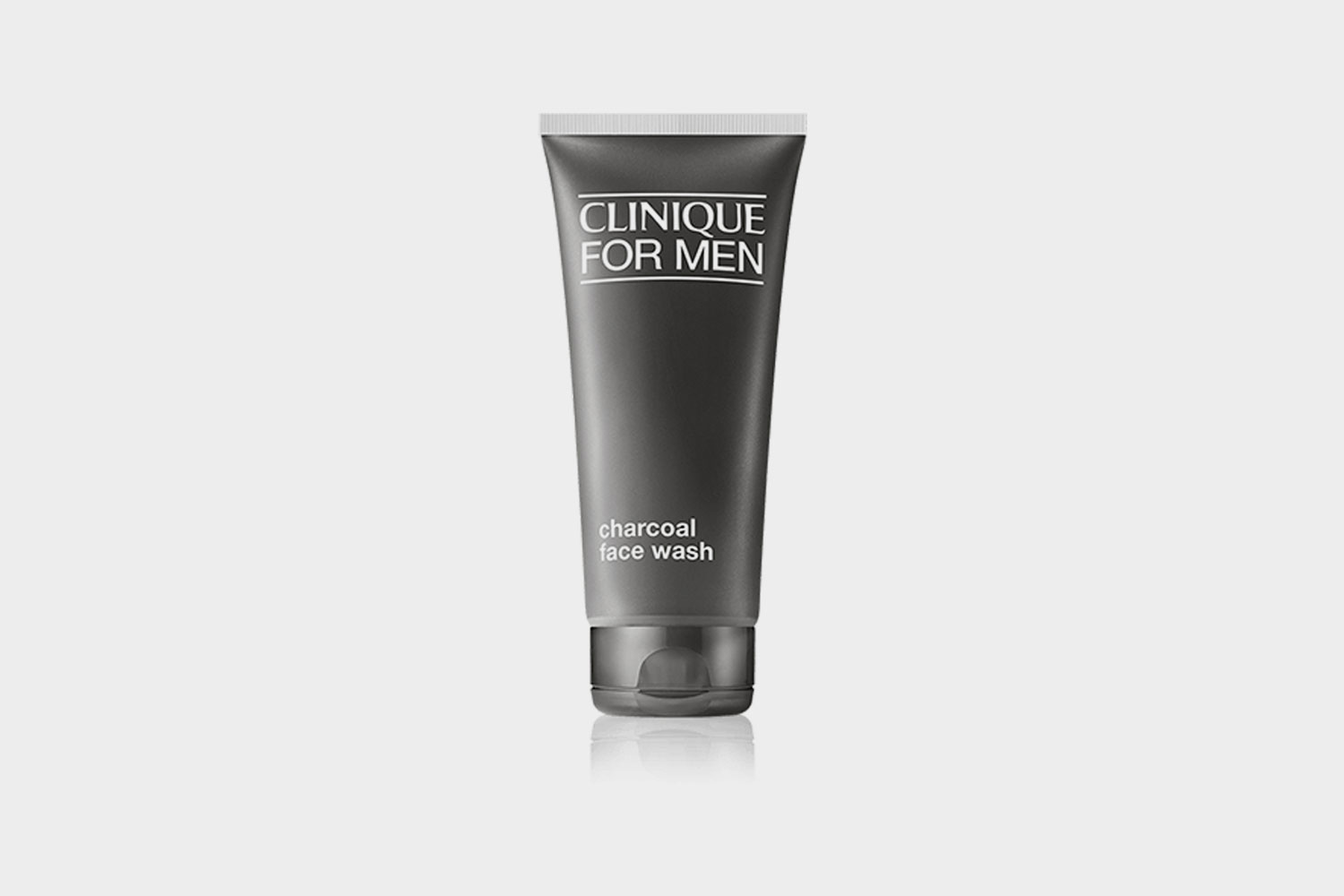 clinique charcoal wash product image