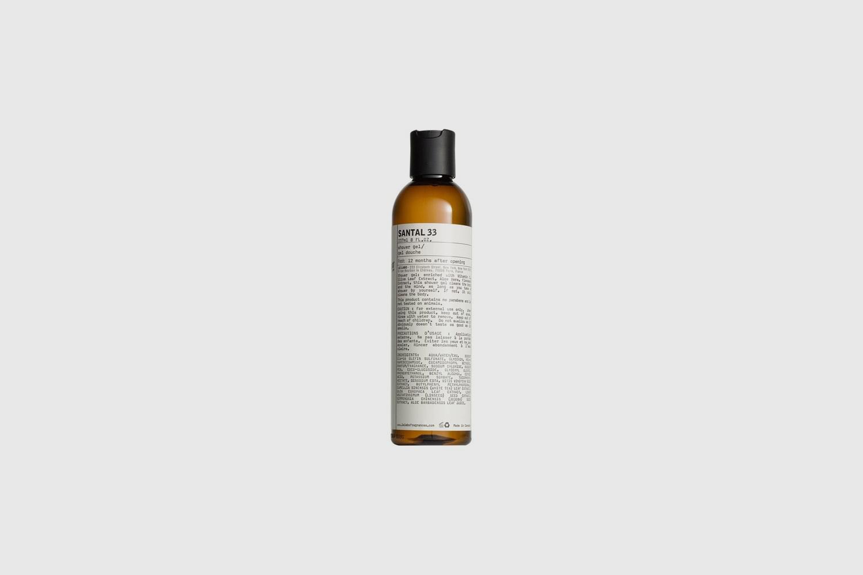 Le Labo 'Santal 33' Shower Gel Product image