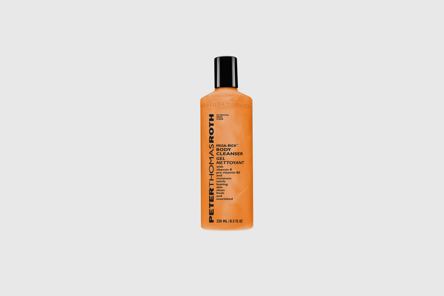 Peter Thomas Roth Mega-Rich Body Cleanser Product image