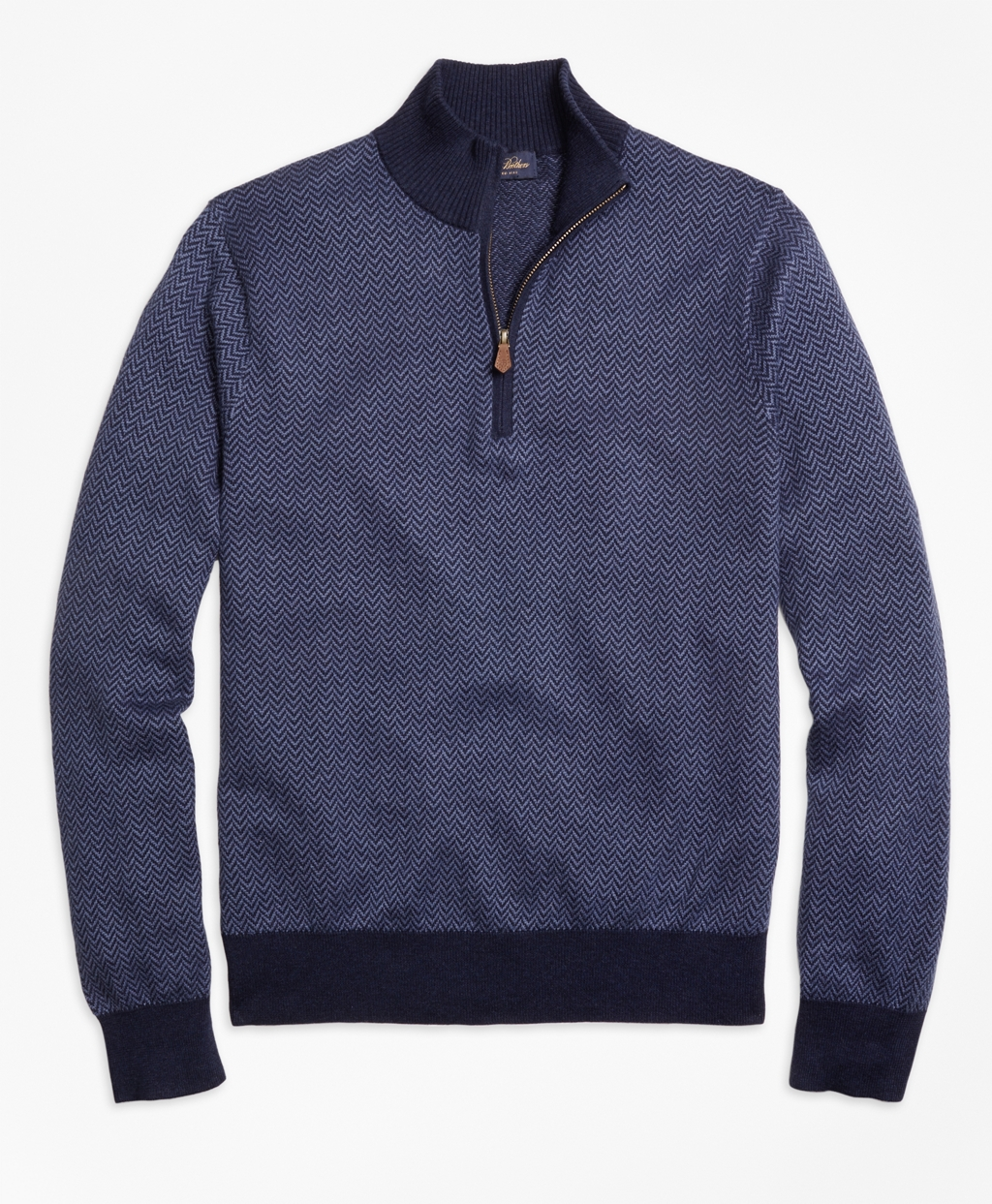 brooks brothers product image