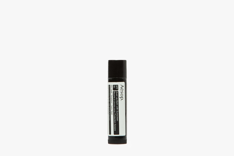 Aesop Lip Balm Product Image
