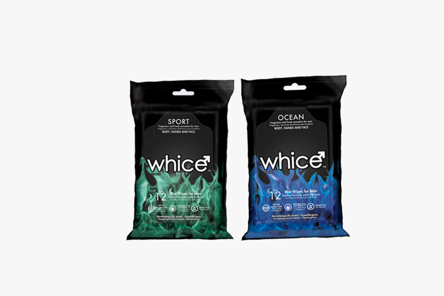 whice product image