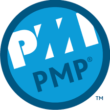 Project Management Experience. Certified PMP (300+ Projects).