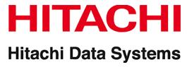 Hitachi Enterprise Portal