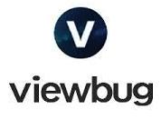 ViewBug.com