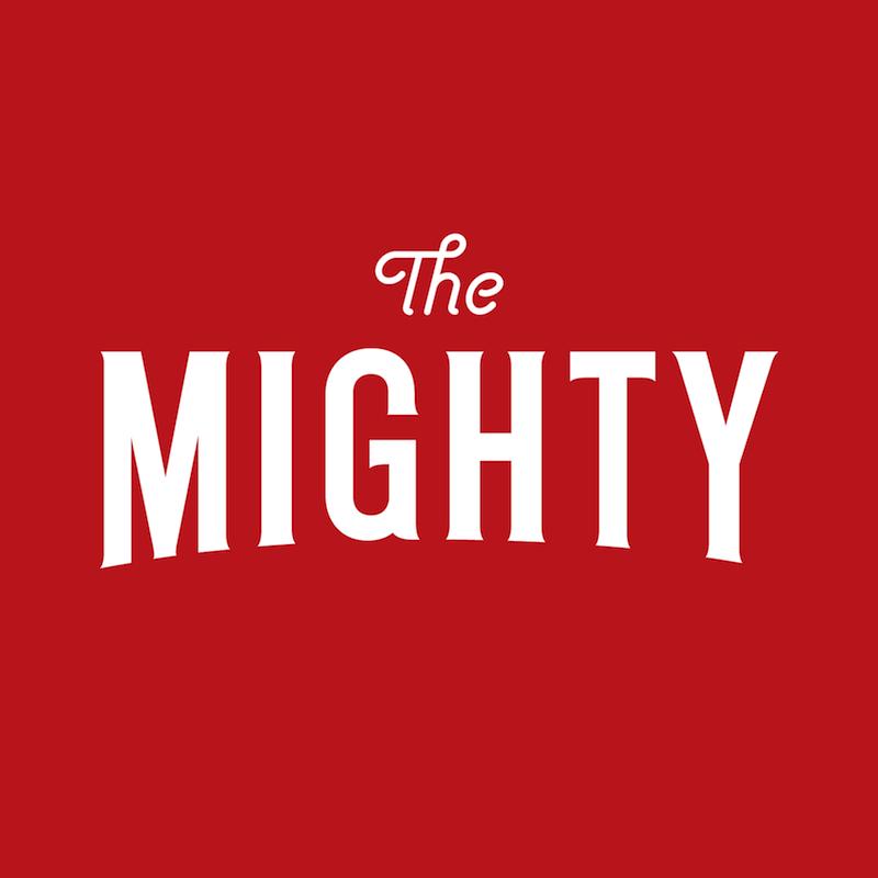 TheMighty.com - CTO (health)