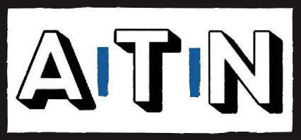 ATN Trading, Inc. (ecommerce)